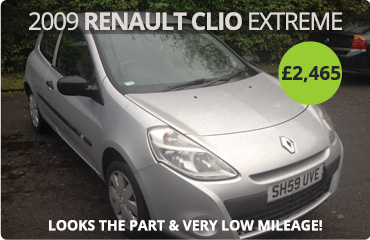 feature-renault-clio-extreme-b