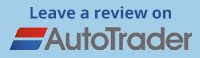 Leave a review on AutoTrader