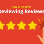 Reviewing Reviews