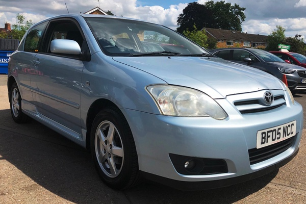 toyota_corolla_for_sale_in_stockport_fds